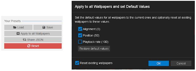 Wallpaper Engine Full Free Download Crack v1.1.0 [New Update]