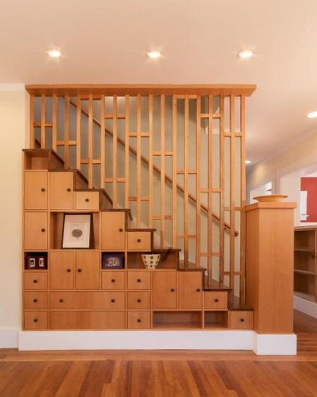 rekabentuk dalaman untuk semua, hiasan menarik, mampu milik, rumah cantik, buku hiasan dalaman