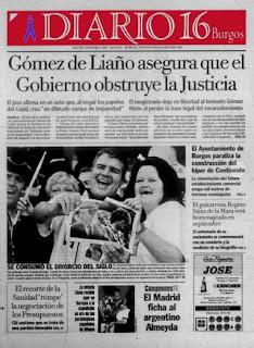 https://issuu.com/sanpedro/docs/diario16burgos2508