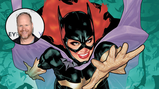 batgirl-joss-whedon