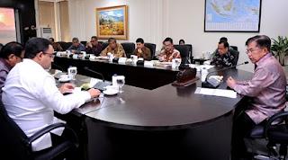 Pemerintah Segera Bangun Kampus Universitas Islam Internasional Indonesia di Depok dengan Anggaran Rp 22 M