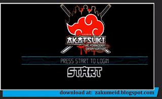 Blood Moon Senki Mod APK