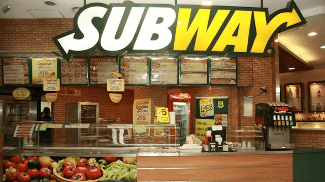 How old do you have to be to work at subway in Minnesota