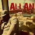 Allan - Eu Preciso Estar Comigo (Prod. Key Beatz)