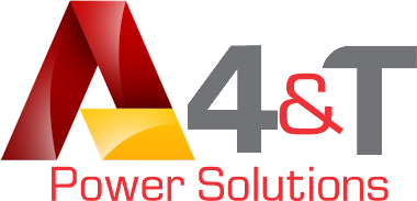 A4&T Power Solutions Direct Sales Agents Job Vacancy