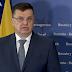 Prilika za Lukavac: Podrška infrastrukturnim projektima iz oblasti vodosnabdijevanja u BiH