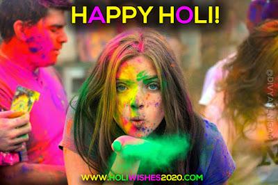 holi-shayari-in-hindi-20shayari-on-holi-in-hindi-holi-shayari-in-hindi-holi-202020-happy-holi-shayari-2020-holi-shayari-whatsapp-status 2020