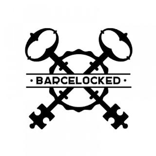 http://barcelocked.com/videopage