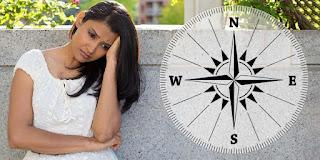 delay-marriage-problem