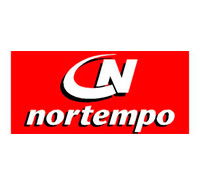 http://empleo.nortempo.com/web/guest/buscar-ofertas?p_p_id=Buscadordeofertas_WAR_Candidatosportlet&p_p_lifecycle=0&p_p_state=normal&p_p_mode=view&p_p_col_id=column-1&p_p_col_count=1&_Buscadordeofertas_WAR_Candidatosportlet_action=searchJobs