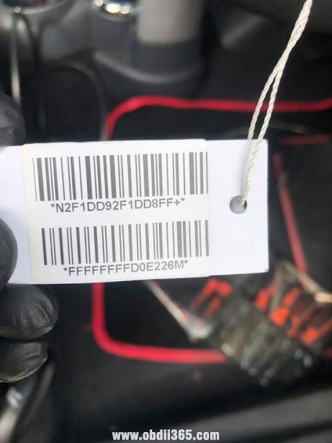 autel-im608-ews3-remote-with-barcode-4
