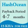 banner hashocean