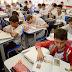 Crise econômica faz milhares de alunos migrarem da rede privada para a pública
