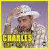 Charles Gomes - Vol. 08