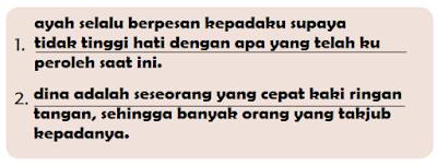 kalimat yang mengandung ungkapan www.simplenews.me