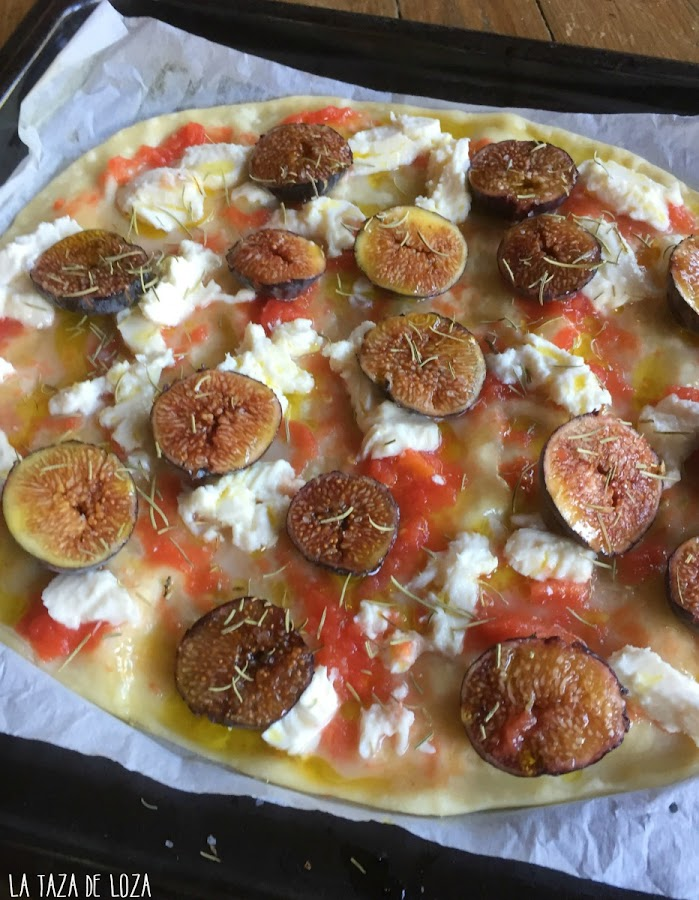 pizza-antes-de-hornear