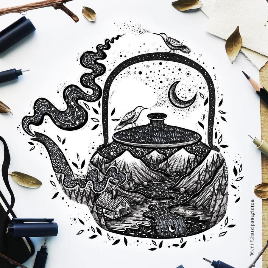 02-A magical kettle-Melpomeni-Chatzipanagiotou-www-designstack-co