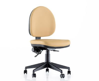 goldsit,newgold,ofis koltuğu,ofis sandalyesi,pc koltuğu,bilgisayar koltuğu,öğrenci koltuğu