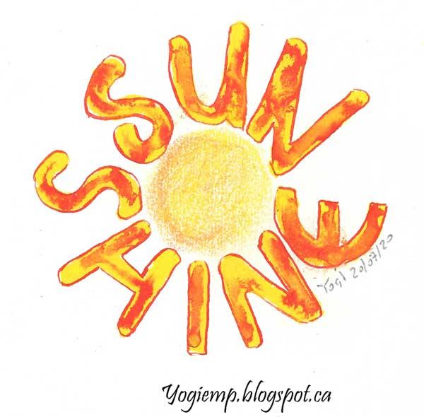 http://yogiemp.com/Calligraphy/Artwork/BVCG_LetteringChallenge_July2020/BVCG_LetteringChallengeJuly2020_Wk3.html