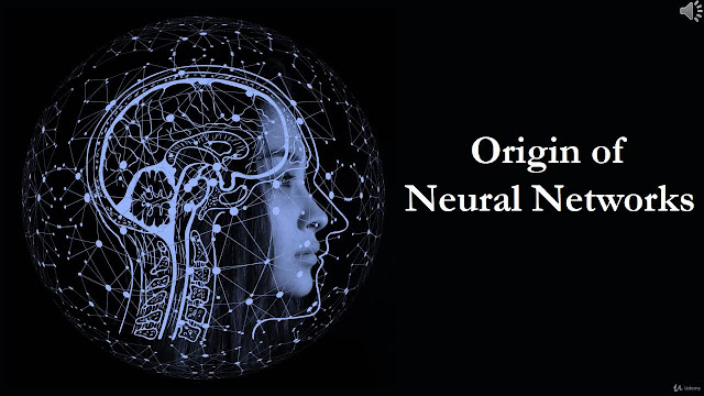 Neural Networks With MATLAB: Programming For Beginners