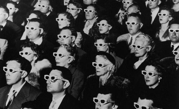 Reflexiones desde anarres la pol tica y la sociedad del for Ultimos chimentos del espectaculo