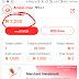 Richhotni - how to join Richhotni and make money online