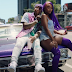 """Moneybagg Yo Delivers Highly Anticipated Video For """"Wockesha"""" With Appearance From Lil Wayne - @MoneyBaggYo"""