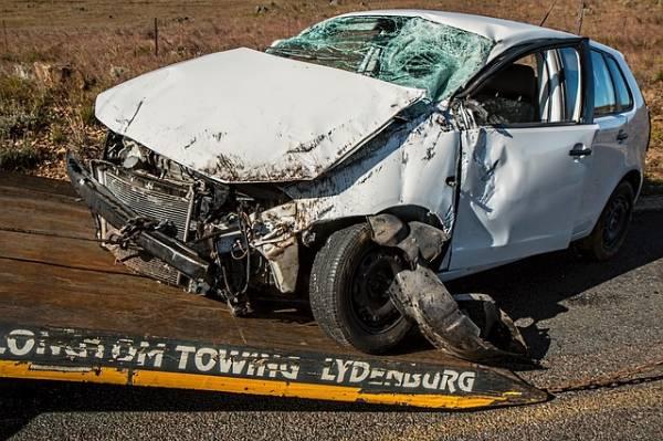 Cara Klaim Asuransi Mobil Termurah