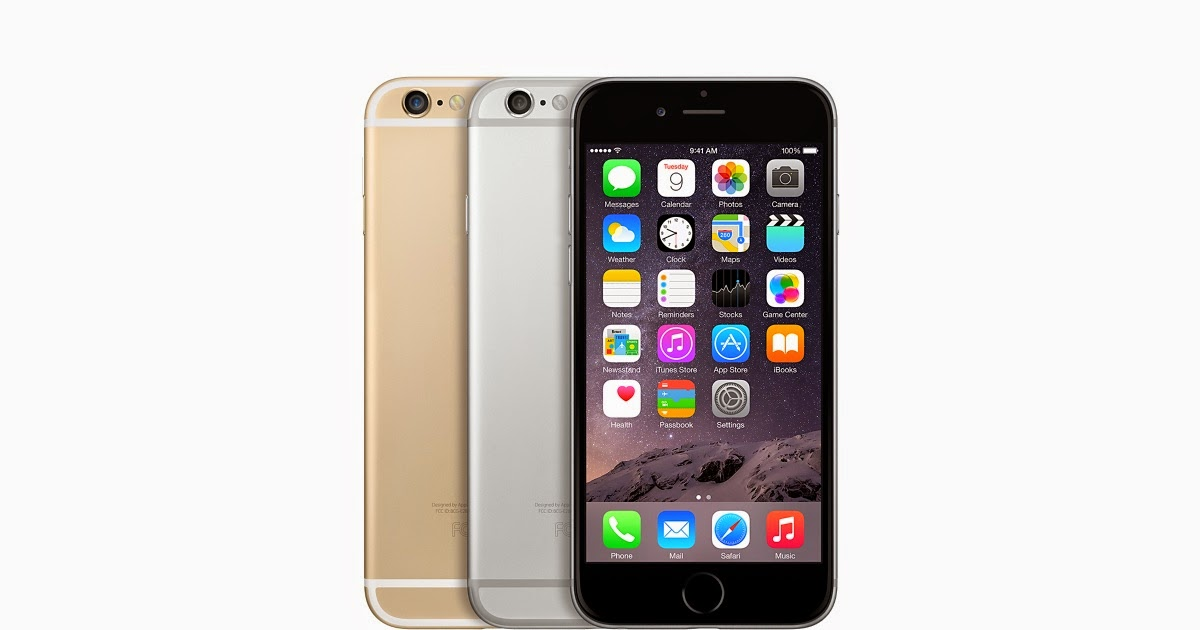 iphone 6 price in India- snapdeal