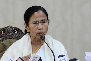 all-religion-make-complete-indian-mamata-banerjee