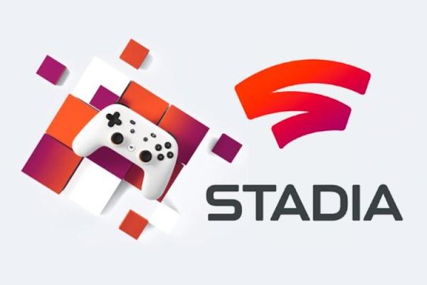 Google Stadia Bakal Diluncurkan November Mendatang