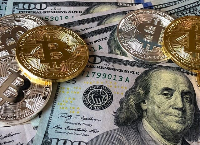 ways to use bitcoin for business btc cryptocurrency