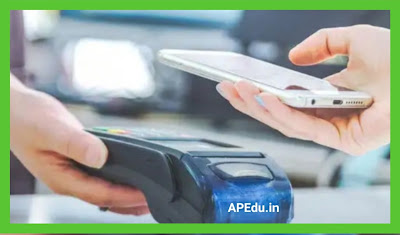 SBI - IRCTC Contactless cards... Expected Offers: 10% Money Back, More Benefits