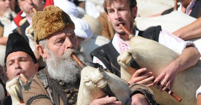 festivals in bg