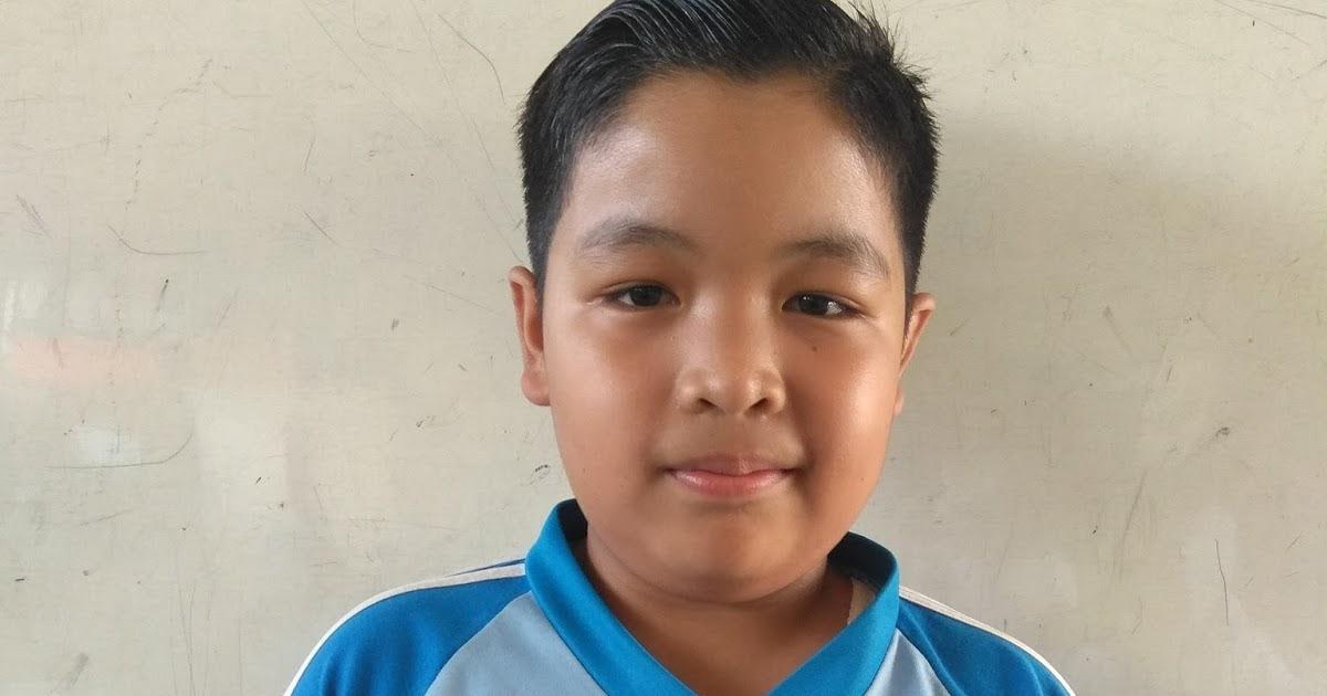 Juara 3 Mendongeng Fls2n Tingkat Kota Sungai Penuh 2017 M Ihsan Kelas Pak Pris