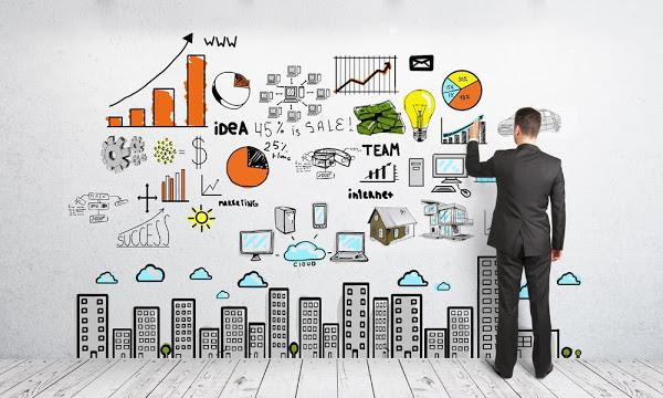 Negocio exitoso razones principales que debes saber
