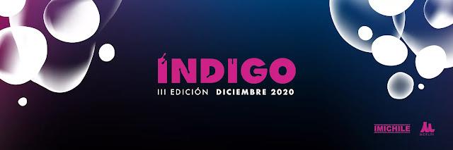 Premios Indigo: abierta la convocatoria 2020
