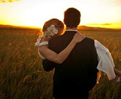 amore della vita