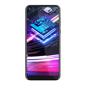 List of Motorola Mobile Phone Getting Android 11