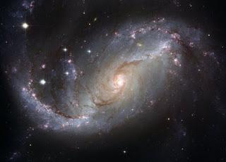 ब्लैक होल (Black hole)की घटना क्या है।