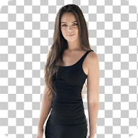 Change Photo Background Editor Apk free Download for Android