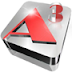 Download Aurora 3D Animation Maker 13.01.13 + Crack