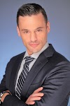 Aaron Schlossberg Attorney Discusses the Major Advantages of Hiring a Legal Consultant