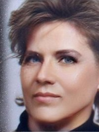 Марија Јурачић | ДИЈАЛОГ С ЈЕСЕЊИНОМ