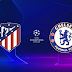 Atletico Madrid vs Chelsea Full Match & Highlights 23 February 2021