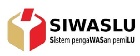 Siwaslu Apk