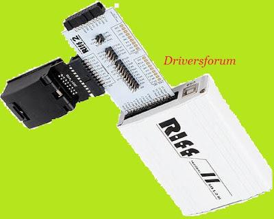 RIFF-Box-USB-Serial-Driver-Free-Download