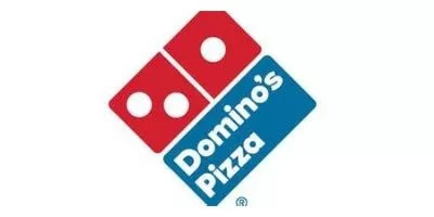 Dominos Data Breach: Here what you need to know
