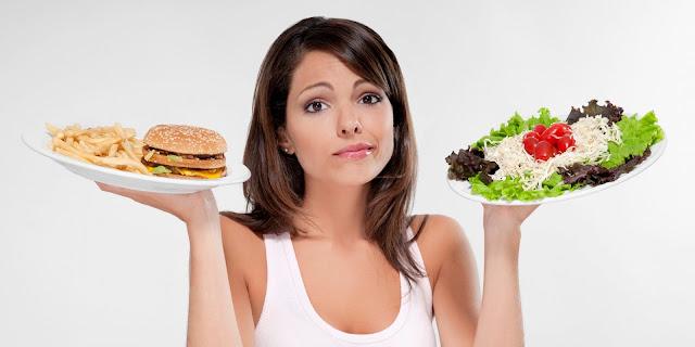 comer saludable para el envejecimiento