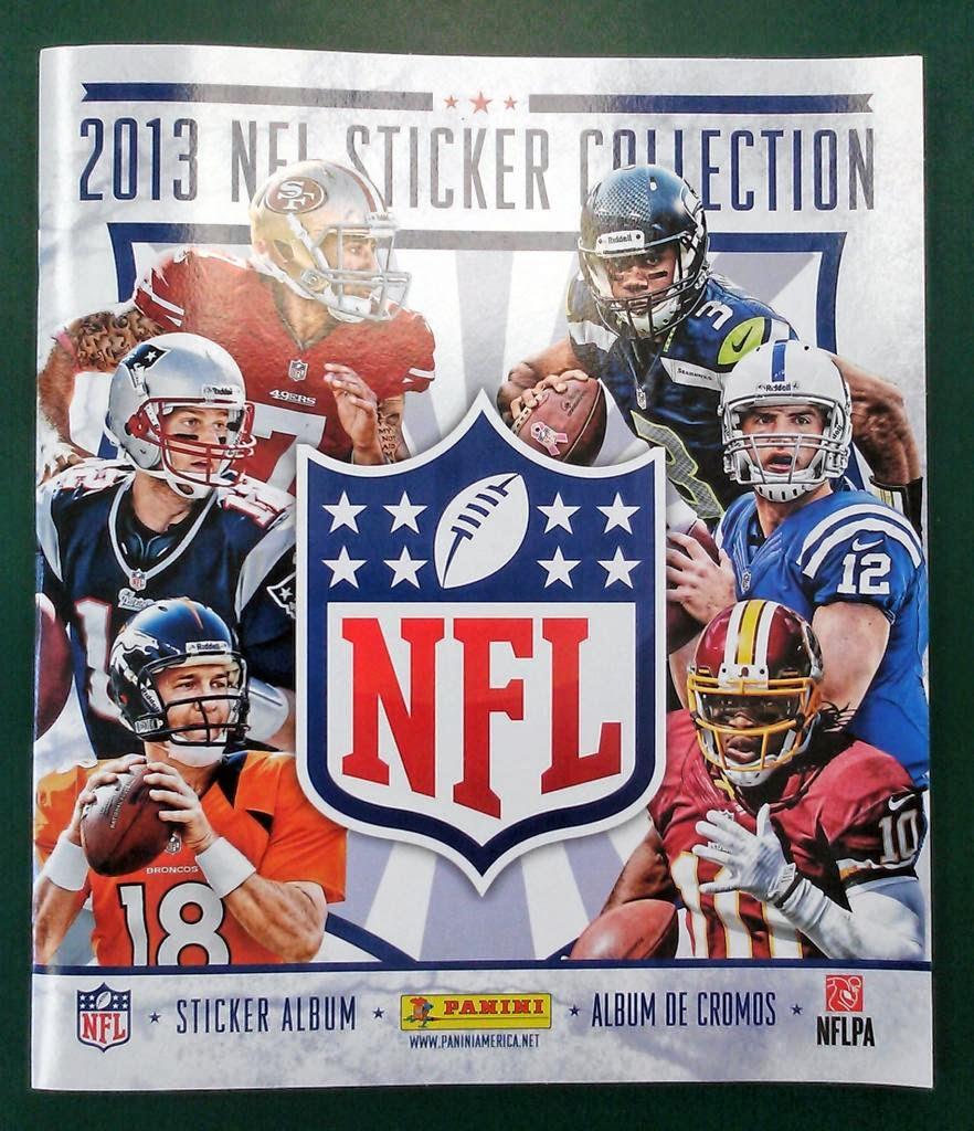 Verzamelingen 2018 Panini NFL Knight Blue Parallel Football Cards Pick From List 1-200